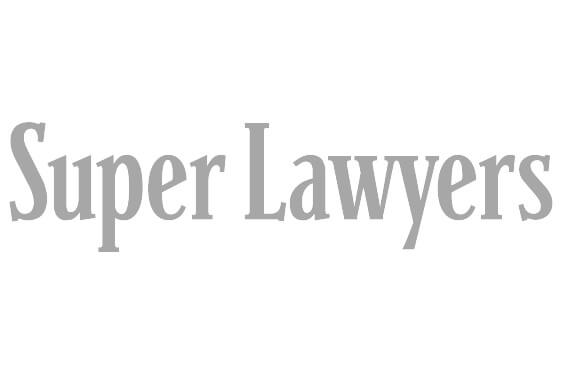 https://eden-law.com/wp-content/uploads/2019/09/SL.jpg