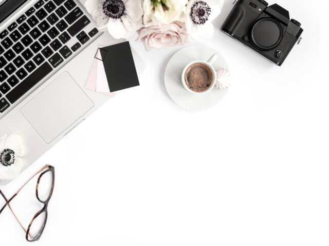 https://eden-law.com/wp-content/uploads/2019/11/haute-stock-photography-muted-blush-black-workspace-final-7-640x480.jpg