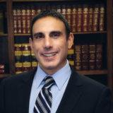 https://eden-law.com/wp-content/uploads/2019/12/dave-scher-1-160x160.jpg