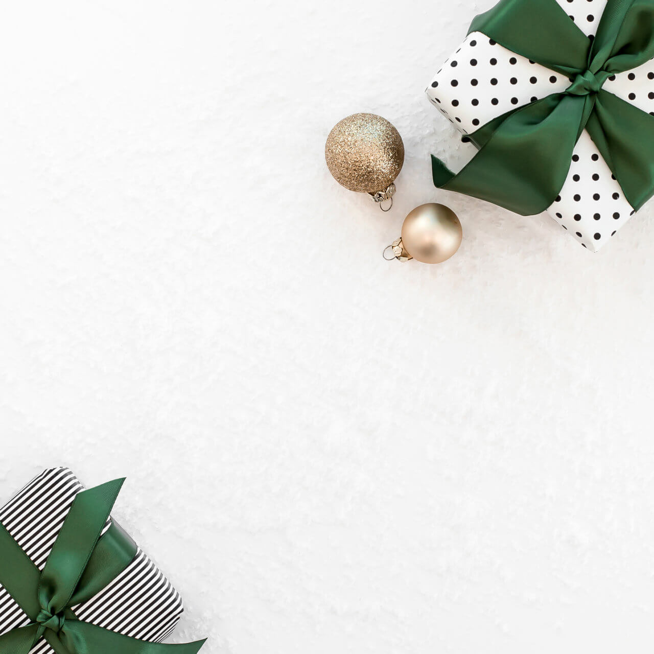 https://eden-law.com/wp-content/uploads/2019/12/haute-stock-photography-green-holiday-collection-final-4-1280x1280.jpg