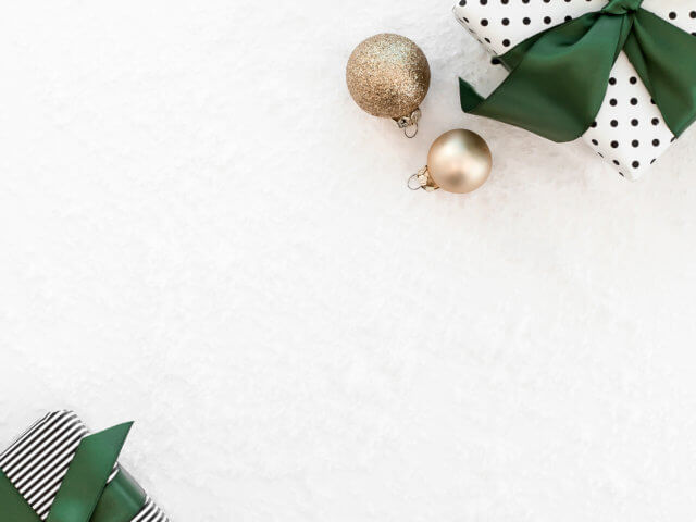 https://eden-law.com/wp-content/uploads/2019/12/haute-stock-photography-green-holiday-collection-final-4-640x480.jpg